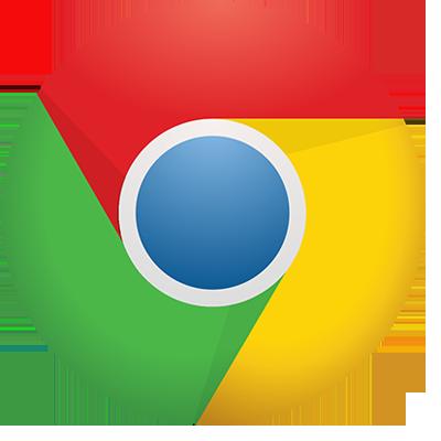 sohranit-parol-v-google-chrome.png