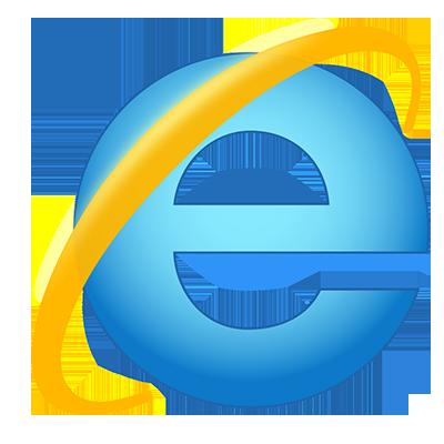 sohranit-parol-v-internet-explorer.png