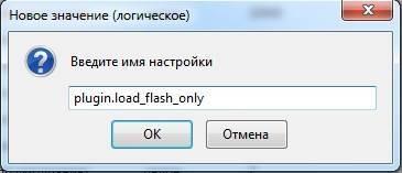 kak-vkl-npapi-v-firefox-4.jpg