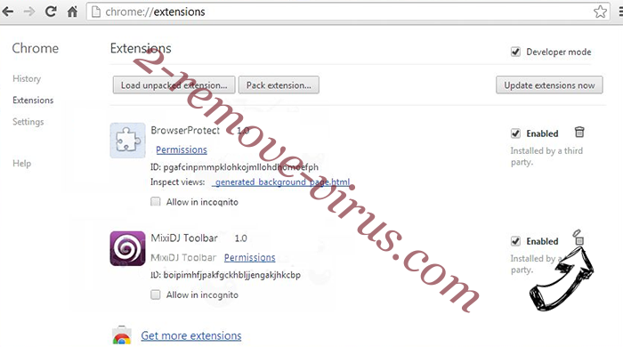 ci-297-chrome-extensions-remove.png
